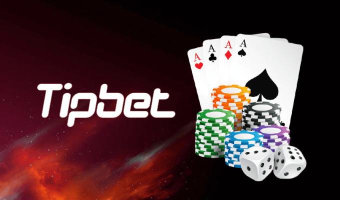 Neteller casino Brasil tipbet 24495