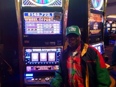 Nyx gambling 30376