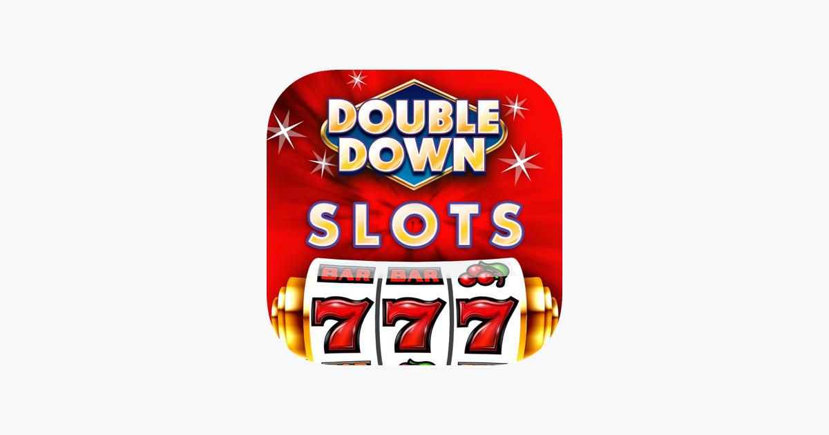 Para ipad slot machine 44563