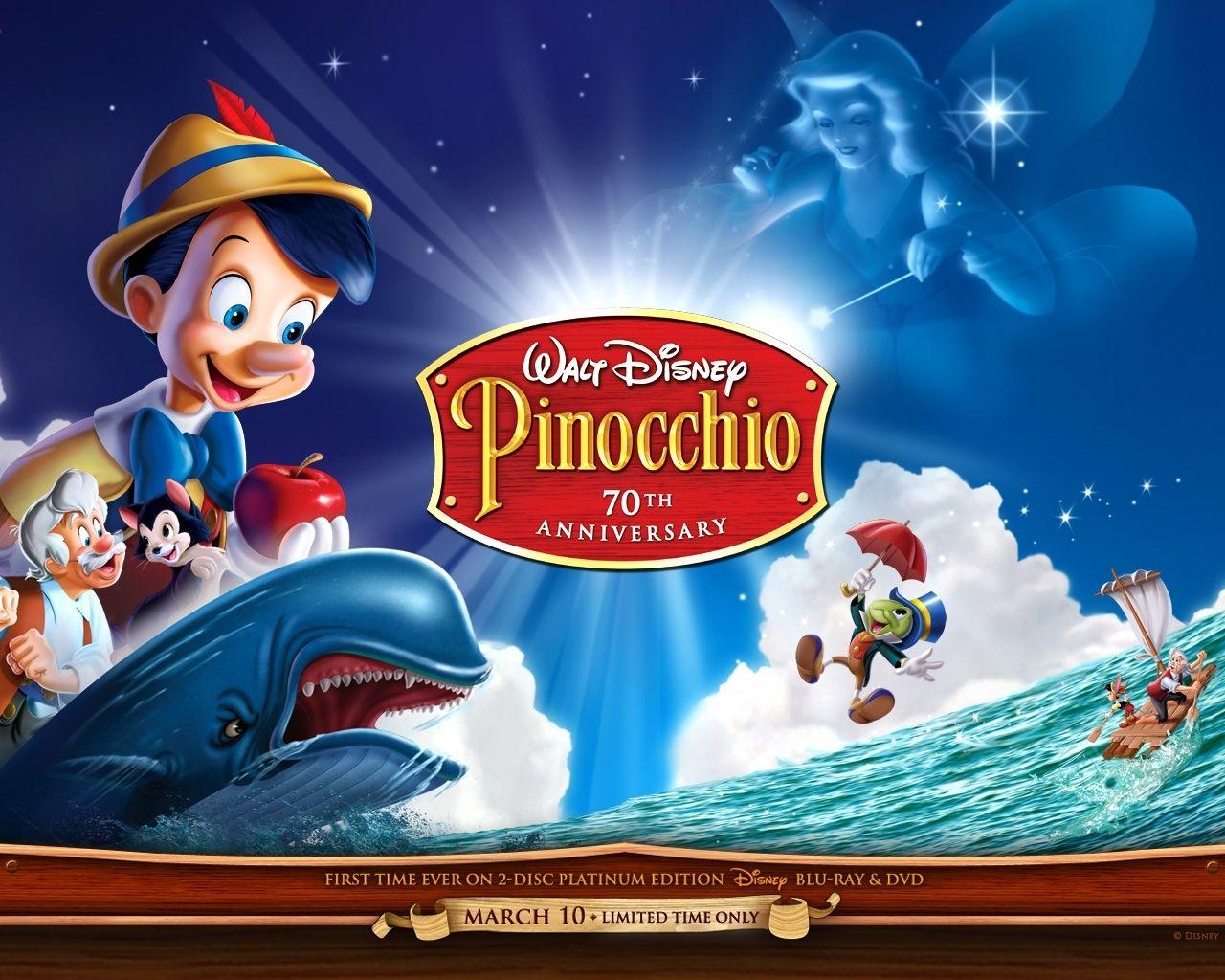 Pinocchio casino Brasil rivera 56269