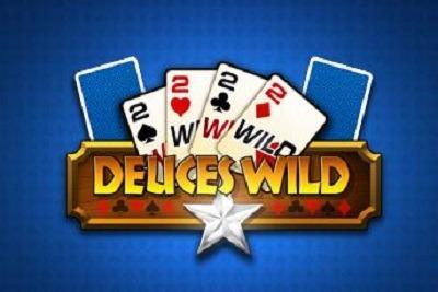 Playngo slots vídeo poker 45369