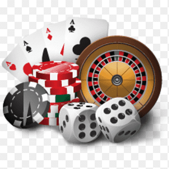 Poker dice 59561