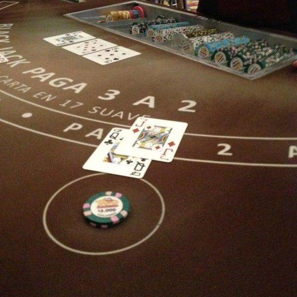 Poker login 47476