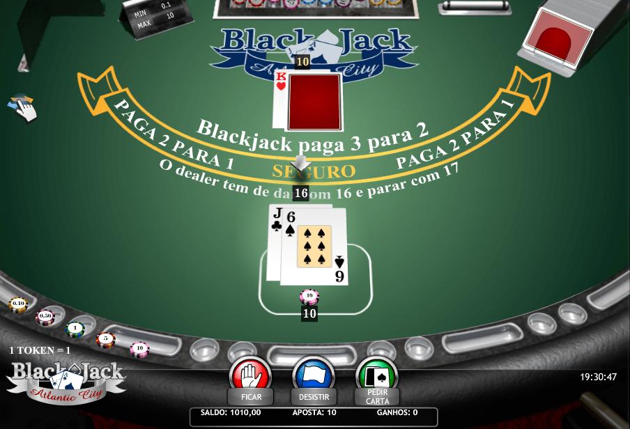 Poker online bumbet paga 62597