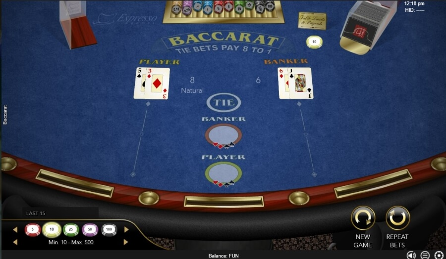 Poker saque Brasil 47347