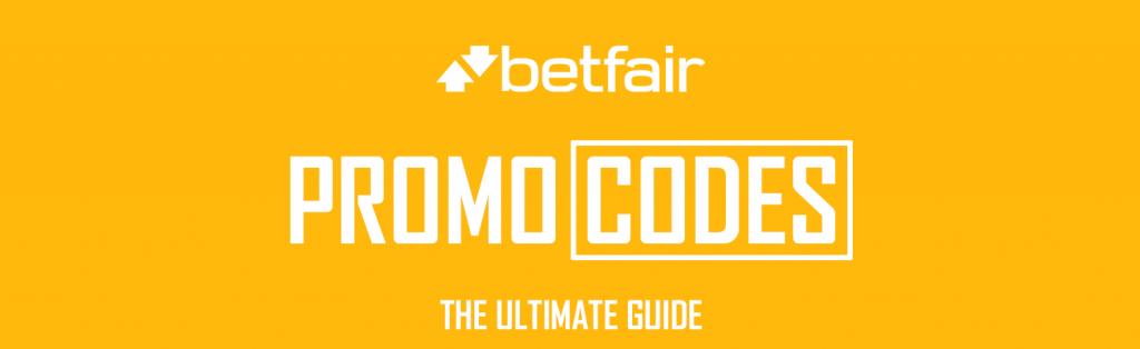 Promocode betmotion 55075