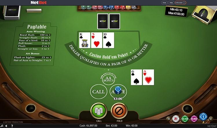 Received significado casino 67288