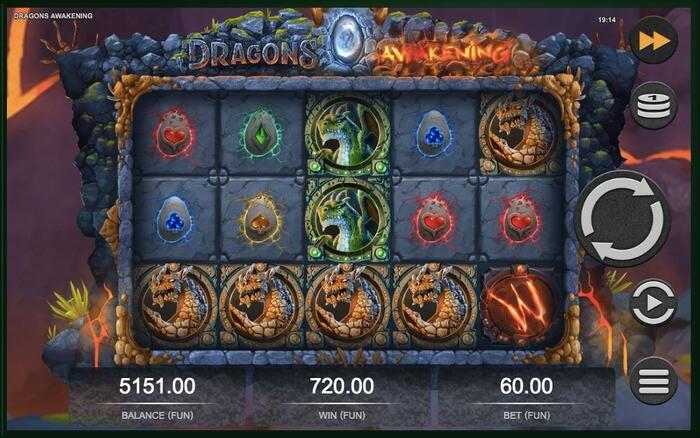 Revisão detalhada casinos relax 23479