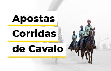 Rivalo bonus online corridas 15234