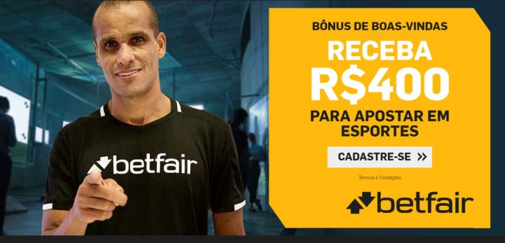 Rivalo paga certinho bonus 37495