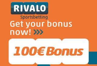 Rivalo website 17656