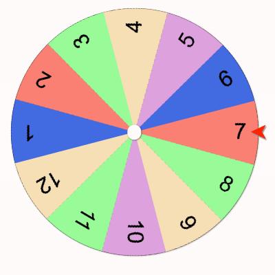 Roleta online sorteio ganhe 66084