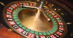 Secret casino rules teoria 64395