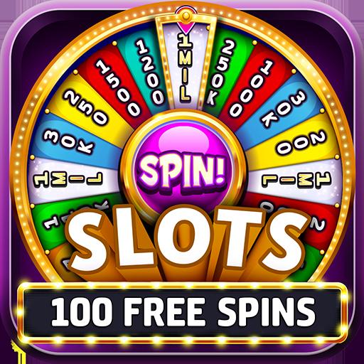 Slot machines em ingles 61643