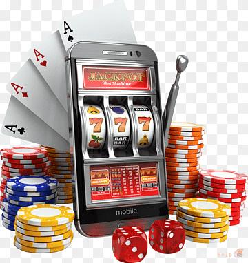 Slots machines live gambling 62802