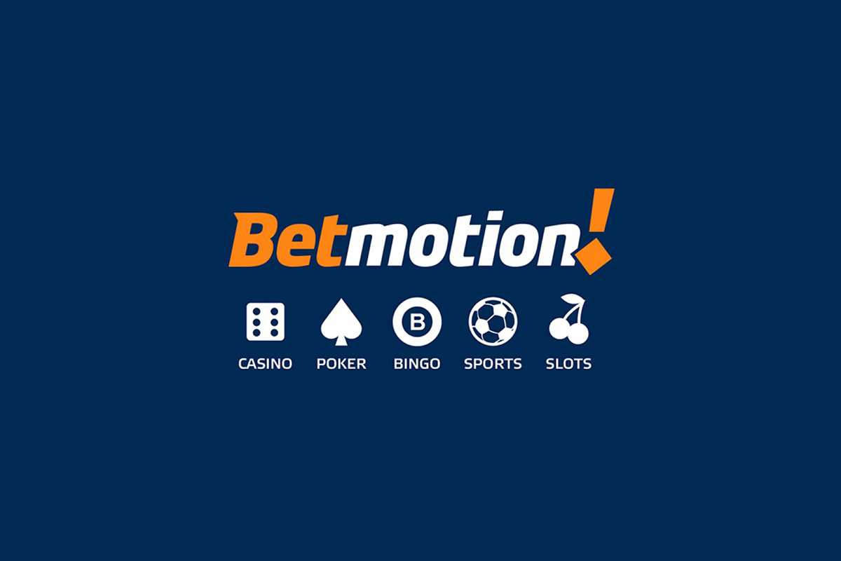 Sporting bet betmotion 49822