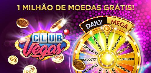 Srij casino Brasil 15879