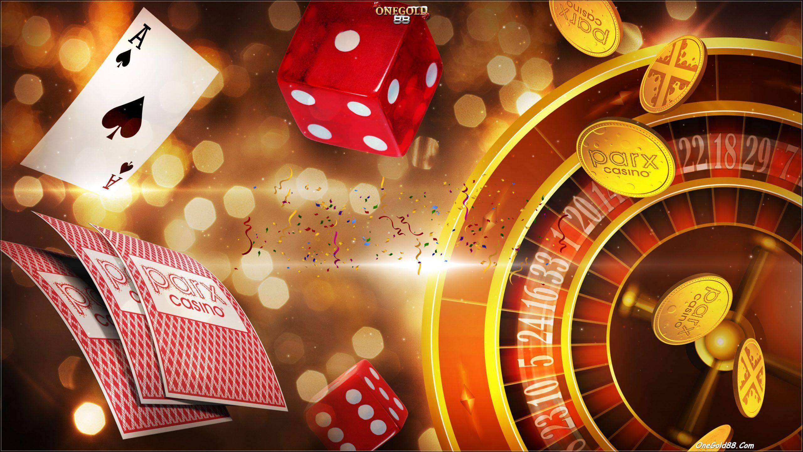 Star games bet casinos 12868