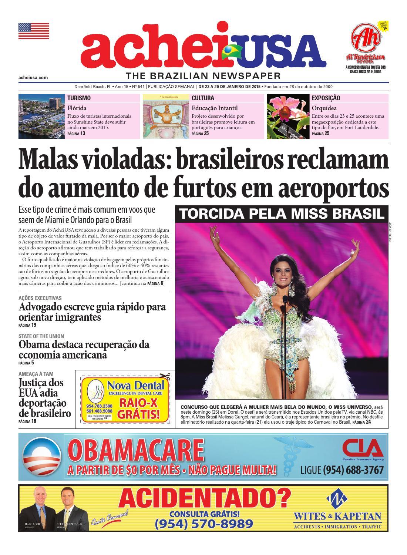 Supernova casino Brasil noticias 65436