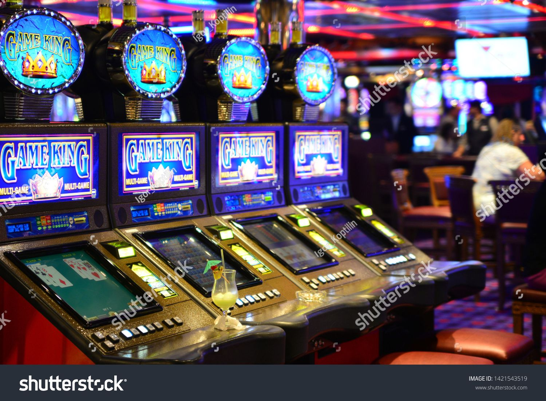 Superstições cartas slots machines 67946