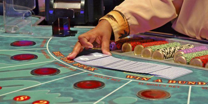 Tidal games casinos licenciado 53481