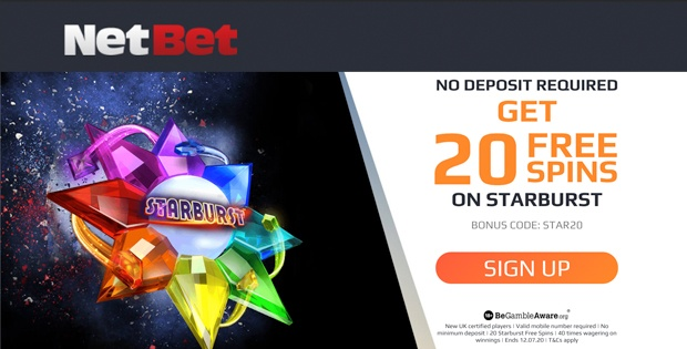Transferencia free bet Brasil 51204