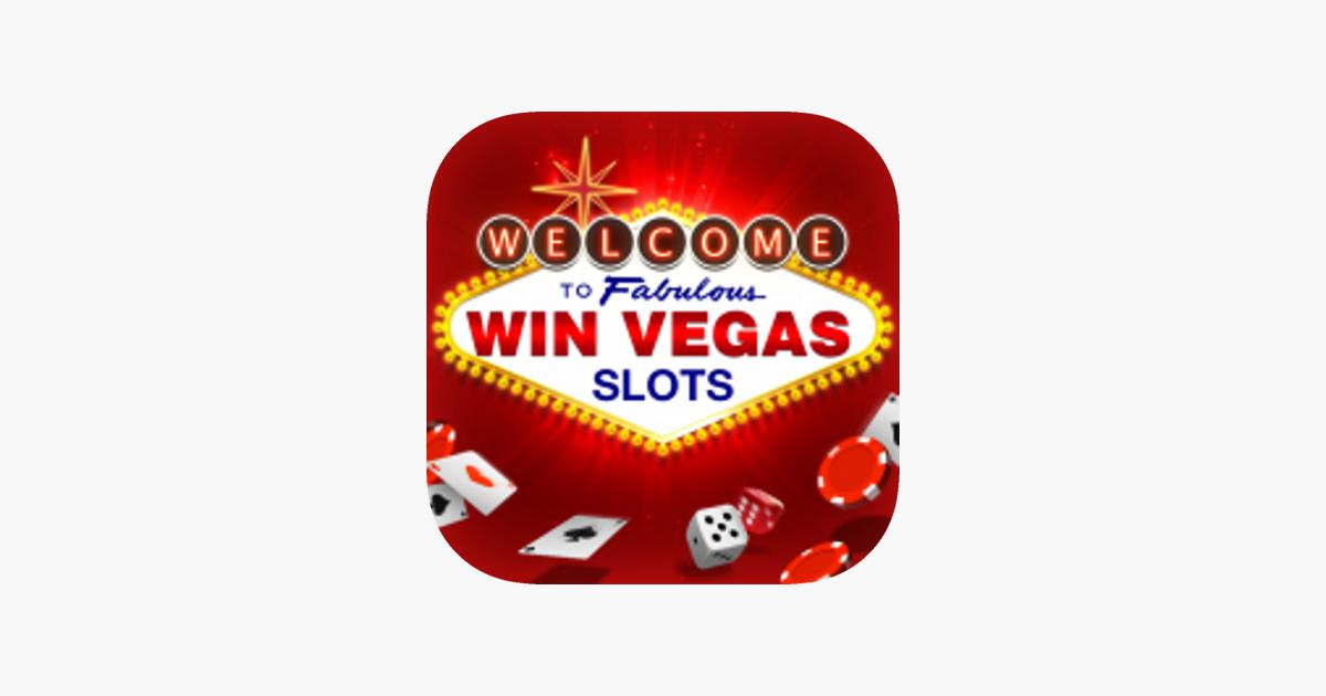 Vegas jogos online 53091