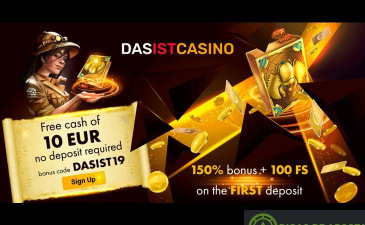Visa casino Brasil em 63288
