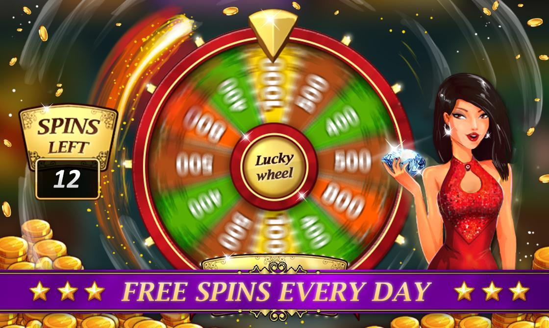 Wild casino 60643