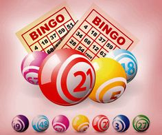 Wild casino Brasil 26376