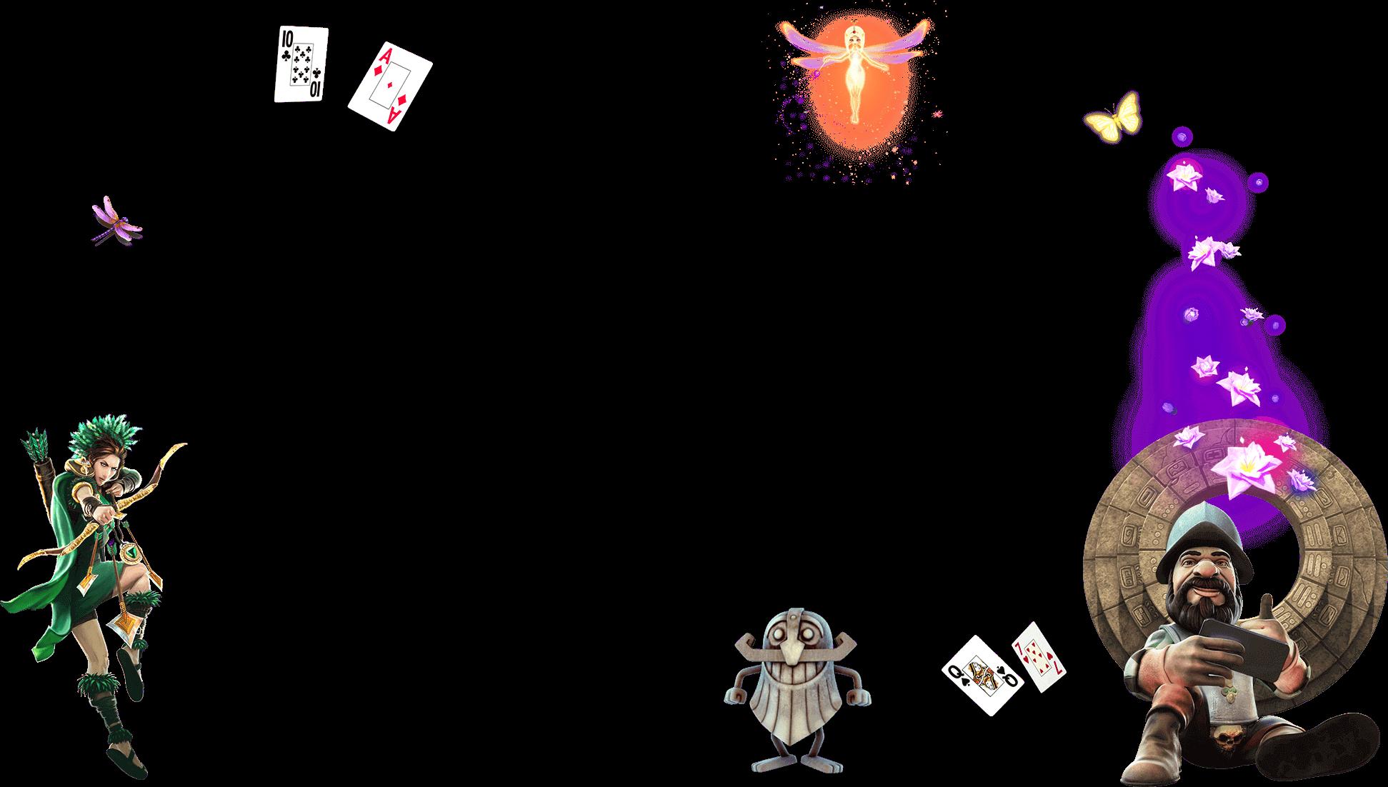 Worms casino Brazil playtech 19937